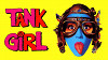 Танкистка (Tank Girl)