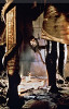 Индиана Джонс в поисках потерянного ковчега (Raiders of the Lost Ark)