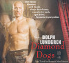 Псы на миллион (Diamond Dogs)