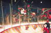 Роллербол (Rollerball)
