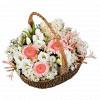 Florist.ru