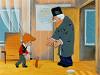 Программа детских мультфильмов 1970–1976 годов