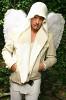 Родни Истмен (Rodney Eastman)