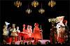 Борис Годунов, или Хитроумием приобретенный трон