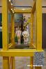 Вечные ценности. Наивное и самодеятельное искусство из коллекции музея-заповедника «Царицыно»