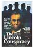 Заговор против Линкольна (The Lincoln Conspiracy)