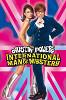 Остин Пауэрс: Международный человек-загадка (Austin Powers: International Man of Mystery)