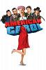 Американский выскочка (An American Carol)