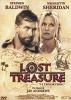 Утраченное сокровище (Lost Treasure)