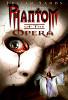 Призрак в опере (Il fantasma dell