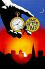 Эпоха за эпохой (Time After Time)