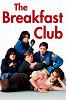 Клуб «Завтрак» (The Breakfast Club)