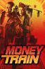Денежный поезд (Money Train)