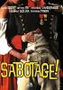 Саботаж (Sabotage!)