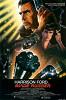 Бегущий по лезвию (Blade Runner)