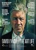 Дэвид Линч: Жизнь в искусстве (David Lynch the Art Life)