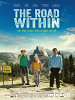 Тронутые (The Road Within)