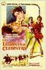 Легионы Клеопатры (Le legioni di Cleopatra)