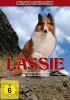 Лэсси: Новое начало (Lassie: A New Beginning)