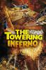 Ад в поднебесье (The Towering Inferno)