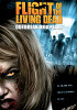 Полет живых мертвецов  (Flight of the Living Dead: Outbreak on a Plane)