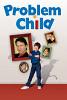 Трудный ребенок (Problem Child)