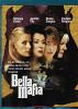 Крестная мать (Bella Mafia)