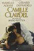 Камилла Клодель (Camille Claudel)