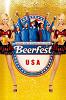 Пивной бум (Beerfest)
