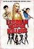 Убийцы вампирш-лесбиянок (Lesbian Vampire Killers)