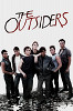 Изгои (The Outsiders)