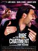 Смех и наказание (Rire et châtiment)