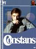 Константа (Constans)