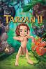 Тарзан-2 (Tarzan II)