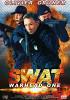 Спецназ: Операция «Возмездие» (SWAT: Warhead One)