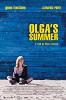 Лето Ольги (Olgas Sommer)