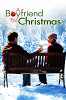 Друг на Рождество (A Boyfriend for Christmas)