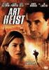 Похитители картин (Art Heist)