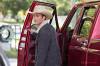 Скотт Иствуд (Scott Eastwood)