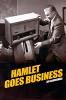 Гамлет идет в бизнес (Hamlet liikemaailmassa)