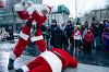 Плохой Санта-2 (Bad Santa 2)