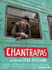 Шантрапа (Chantrapas)