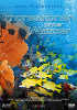 Коралловый рай (Impressionen unter Wasser)