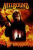 Порождение ада (Hellbound)