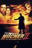 Попутчик-2 (The Hitcher II: I