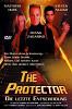 Сокрушитель (The Protector)