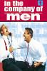 В компании мужчин (In the Company of Men)