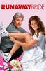 Красотка-2: Сбежавшая невеста (Runaway Bride)