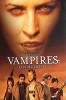 Вампиры-2: Мертвецы (Vampires: Los Muertos)