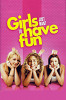 Девочки хотят повеселиться (Girls Just Want to Have Fun)